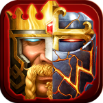 Clash of Kings:The West 2.100.0 (Mod)