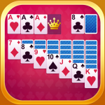 Classic Solitaire 2.9.513 (Mod)