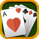 Classic Solitaire 2020 – Free Card Game  1.132.0  (Mod)