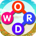 Classic Word 2020-Free CrossWord Game&Word Connect  18.0 (Mod)