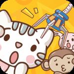 Claw Dolls 1.6.1 (Mod)
