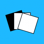 Client for Pretend You're Xyzzy (open source)  5.0.1 (Mod)