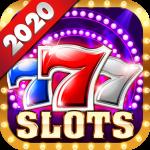 Club Vegas Slots 2020 – NEW Slot Machine Games 61.0.4(Mod)