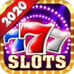 Club Vegas Classic Slot Machines with Bonus Games  70.0.5 (Mod)
