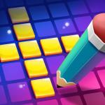 CodyCross Crossword Puzzles  1.48.0 (Mod)