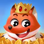 Coin Kingdom 2.2.1 (Mod)