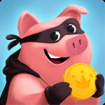 Coin Master 3.5.180(Mod)