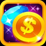 Coin+: make leisure a treasure 1.3.0 (Mod)