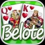 Coinche & Belote 11.0.69 (Mod)