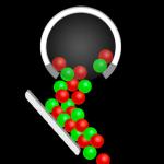 Color Balls 3D 0.97 (Mod)