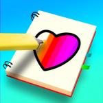 Color Me Happy! 3.11.0 (Mod)