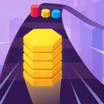 Color Stack 1.4.15 (Mod)