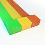 Color Swipe  0.30.1 (Mod)