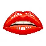 Color by number – 8bit pixel art 2.1.0 (Mod)