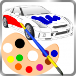 ColorMe: Reloaded 1.1.7 (Mod)
