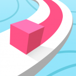 Color Adventure: Draw the Path  1.6.7 (Mod)