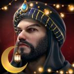 Conquerors 2: Glory of Sultans 3.2.0 (Mod)