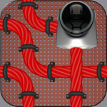 Control Box – Can you fix the power cable? 1.6.3 (Mod)