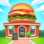Cooking Diary®: Best Tasty Restaurant & Cafe Game 1.30.0 (Mod)