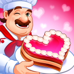 Cooking Dream  6.16.177 (Mod)