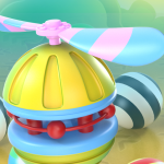 Copter: Classic Games 6.2.3 (Mod)