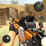 Cover Strike – 3D Team Shooter 1.4.92 (Mod)
