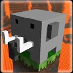 Craftsman: Building Craft 1.9.215 (Mod)
