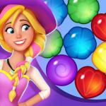Crafty Candy Blast 1.15.2  (Mod)