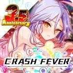 Crash Fever  5.8.5.10 (Mod)
