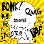 Crazy Funny Sound Effects: Comedy Sounds  2.0.36 (Mod)