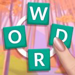 🟢Crocword: Crossword Puzzle Game  1.214.0 (Mod)