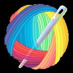 Cross Stitch  2.2.1 (Mod)