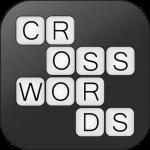CrossWords 10 1.0.114(Mod)