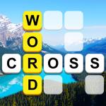 Crossword Quest  1.4.3 (Mod)
