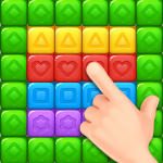 Cube Rush Adventure  7.2.94 (Mod)