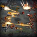 Kharaboo Wars Orcs assault  0.24 (Mod)