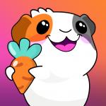Cutie Cuis – Brain teasers & Mind games 5.5.1 (Mod)