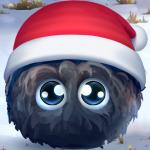 Cuties  9.2.2 (Mod)