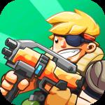 Cyber Dead 1.0.0.141  (Mod)