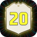 DEVCRO 20 26 (Mod)
