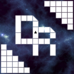 DanceRail3  1.33 (Mod)