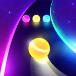 Dancing Road Color Ball Run  1.6.7 (Mod)