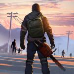 Dark Days: Zombie Survival 1.2.8 (Mod)