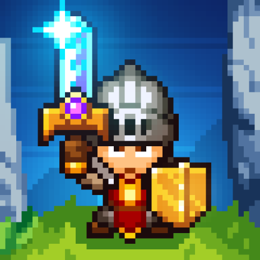 Dash Quest 2 1.3.04 (Mod)