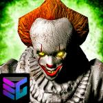 Death Park : Scary Clown Survival Horror Game 1.5.9 (Mod)