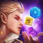 Deck Heroes: Puzzle RPG 1.3.4 (Mod)
