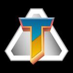 Delta Touch [6 x Doom engine source port]  (Mod)