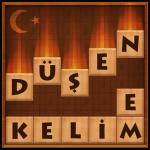 Düşen! Kelime Oyunu  2.03 (Mod)