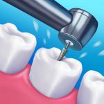 Dentist Bling  0.6.8 (Mod)