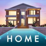 Design Home: House Renovation 1.55.011 (Mod)